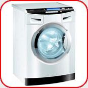 Установка стиральных машин в Чапаевске, подключение стиральной машины в г.Чапаевск